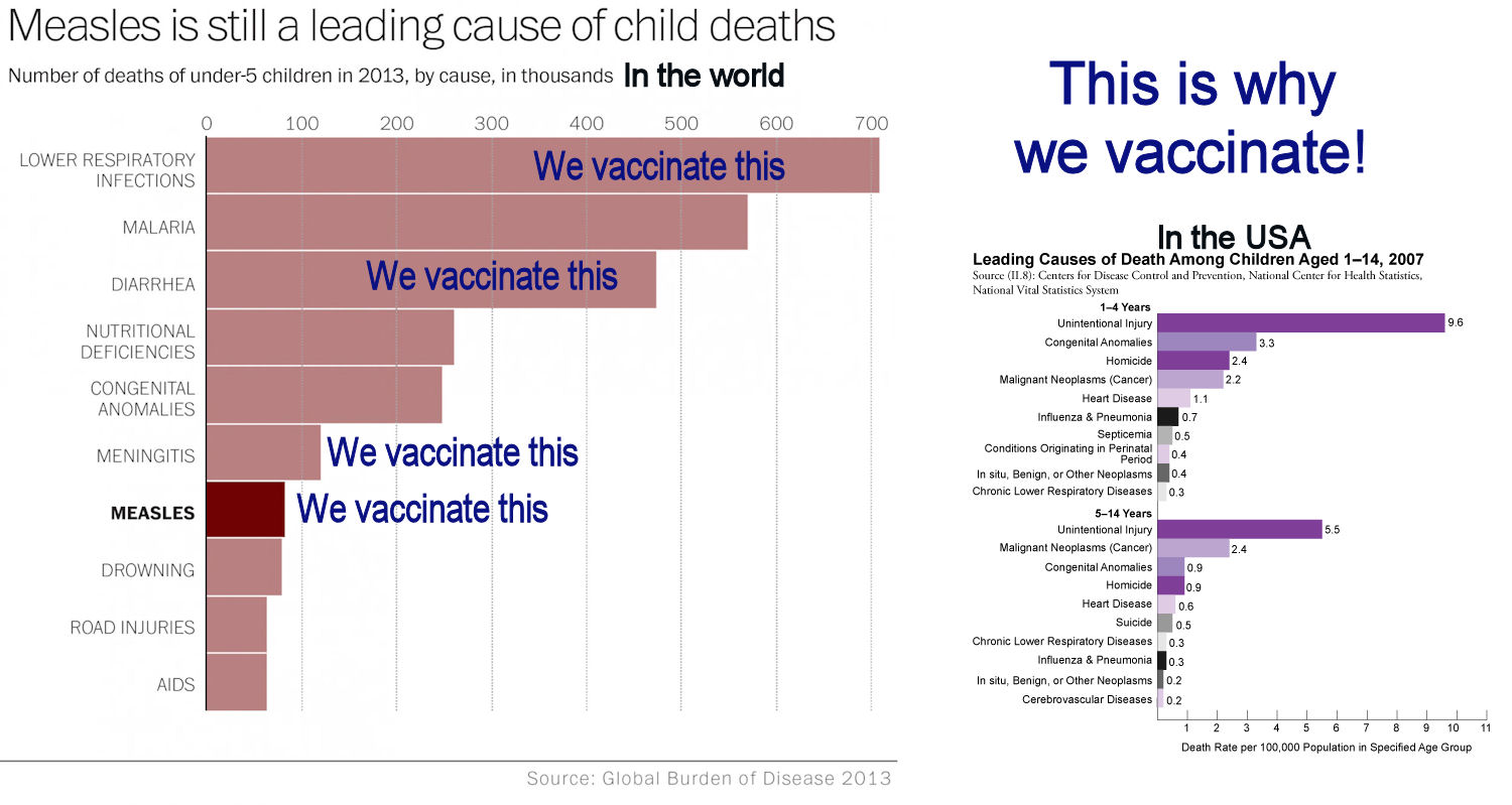 recommended childhood immunization scheduleunited states